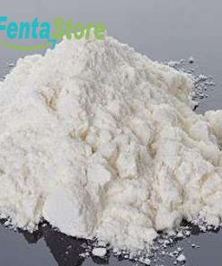 Buy Ohmefentanyl Powder