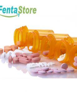 Buy Vicodin Pills Online