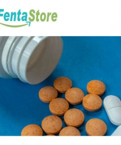 Buy Suboxone Strips & Pills