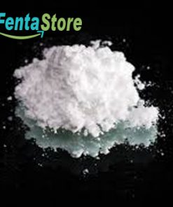 Buy Butyrfentanyl Powder