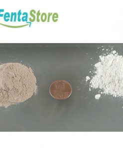 Buy Pure Fentanyl powder