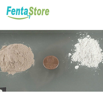 Buy Pure Fentanyl powder