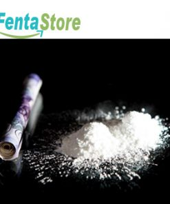 Buy Carfentanil Crystal and Powder