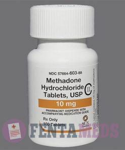 Buy Methadone tablets online