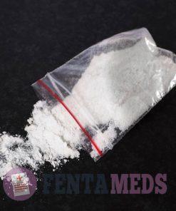 Buy Ohmefentanyl Powder online