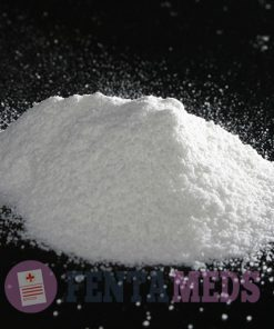 buy Acetyl Fentanyl Powder online
